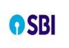 sbi jobs