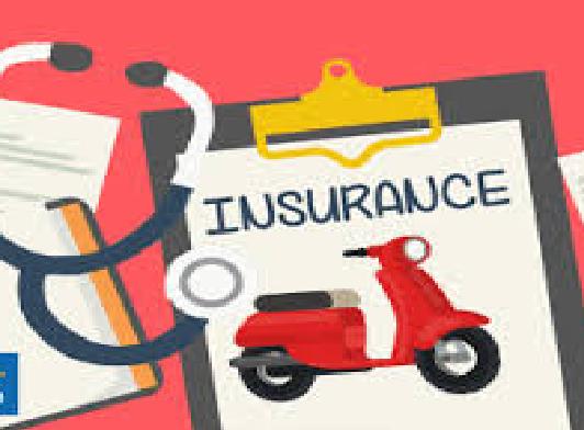 Bike Insurence