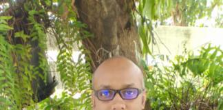 Maheep Sharma