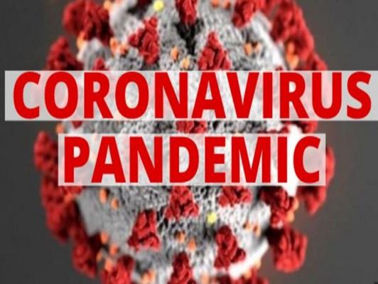 cornonavirus