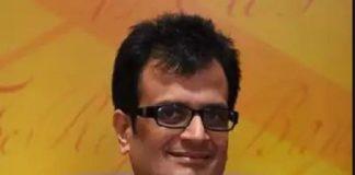 Maneesh Menda