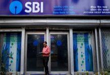 SBI Kolkata