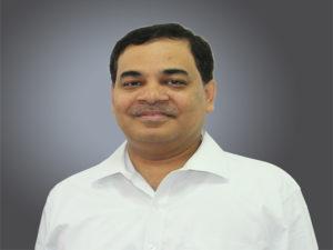 S Sundararajan