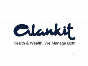 Alankit Ltd