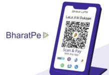 BharatPe