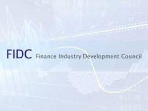 Finance Industry Development Council