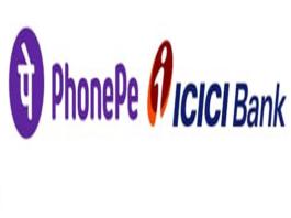 aadhaar card linking to icici bank account