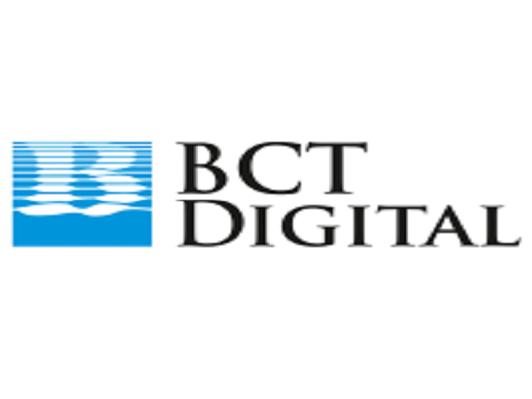 BCT Digital