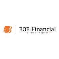 BOB Financial
