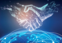 Siemens, SAP partner to accelerate Industrial Transformation