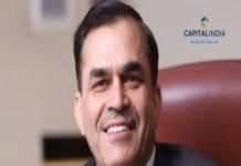 Dr.-Harsh-Kumar-Bhanwala