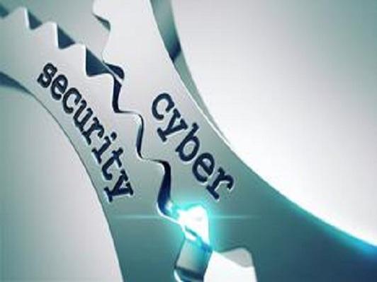 Cyber adversaries