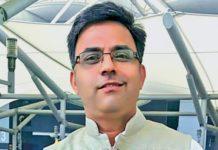 Murali Vaidyanathan