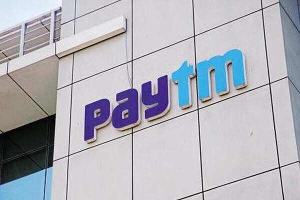 Paytm to recruit 1,000 in technical and non-technical roles