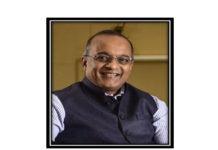 Sashidhar Jagdishan