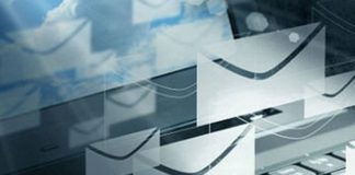 CMS Info Systems, IceWarp partner for its Emailing Solution Services