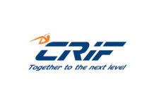 CRIF India