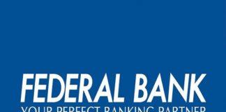 Federal Bank, Innoviti team-up to extend affordability through Debit Card EMI