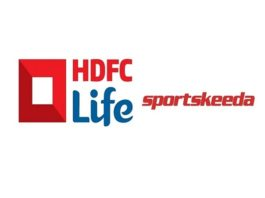 HDFC Life Insurance, Sportskeeda team-up for IPL 2020