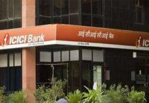 ICICI Bank announces special festive bonanza