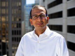 Navin Gupta, Ripple