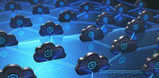 Nutanix, Microsoft Azure team-up for Seamless Hybrid Experience