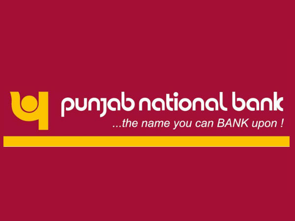 PNB invites application on 500 Specialist Officer posts: Details Inside