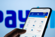 Paytm is back on Google Play Store, tweets payments major