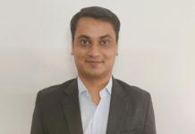 Ashutosh Taparia