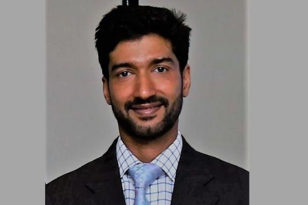 Pankaj Gupta, CEO, Act21 Software