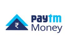 Paytm Money