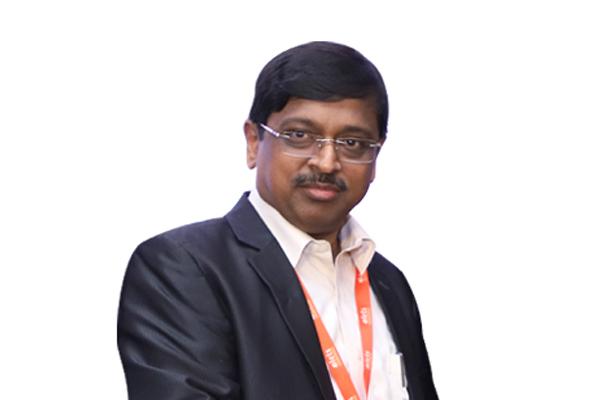 Manoj Sarangi