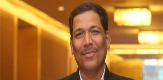 Rajesh Maurya Fortinet