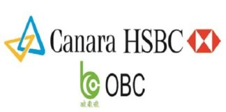 Canara HSBC Oriental Bank of Commerce Life Insurance launches Guaranteed Income4Life plan