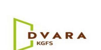 DVARA KGFS