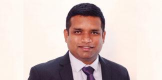 Dhirendra Mahyavanshi, Co-Founder, Turtlemint (An InsurTech Company)