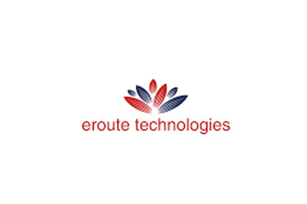 Eroute Technologies