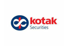 Kotak Securities