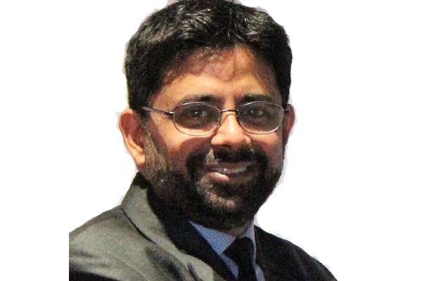 Sanjay Bajaj Birlasoft
