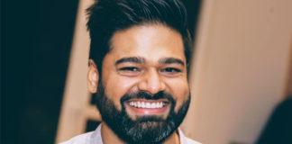 Vivek Chaturvedi, CMO, Digit Insurance