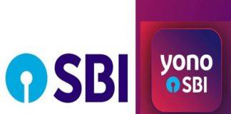 SBI unveils 'YONO Super Saving Days' carnival