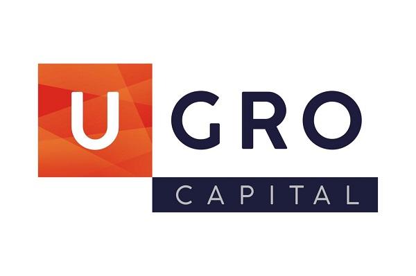U GRO Capital
