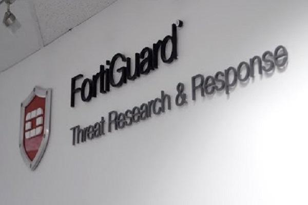 FortiGuard