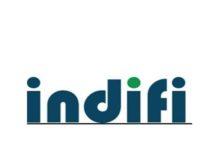 Lending start-up Indifi raises $5M in debt financing