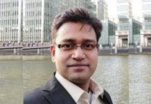PankajUpadhyay,Vice President – Data Science, BI and Advance Analytics,Maveric Systems