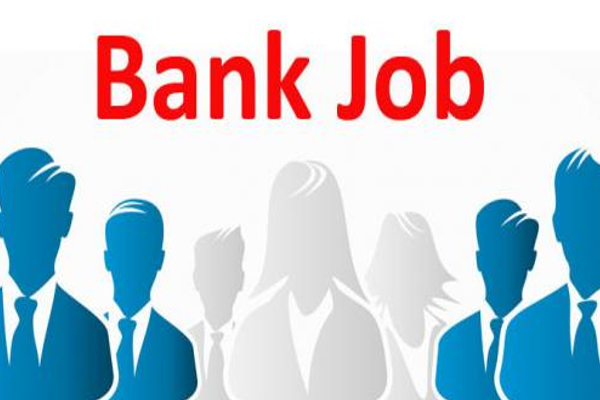 Saraswat Co-operative Bank announces hiring