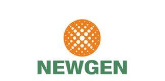 newgen software