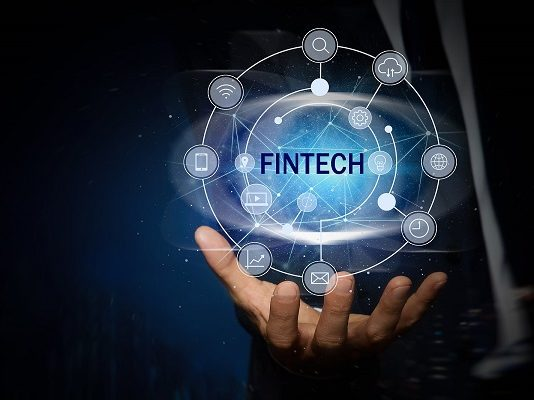 Are Neo-Banks the New Disruptors in BFSI Sector