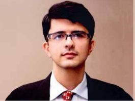 Delzad D. Jivaasha, AVP, ICICI Lombard GI