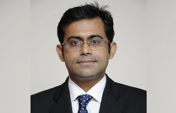 Motilal Oswal PWM elevates Ashish Shanker as Managing Director